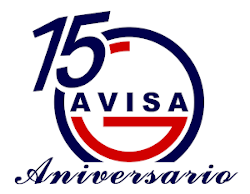https://avisa.mx/wp-content/uploads/2021/03/cropped-Logo_aniv_250.png