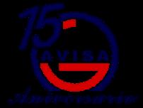 Grupo Constructor AVISA